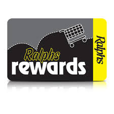 ralphsrewards