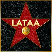 LATAA